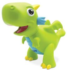 Tomy Light-up Bathtime Dragon 18m+