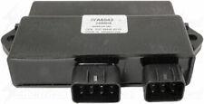 YAMAHA Warrior 350 YFM350X 348cc 1997 CDI Module Unit IYA6042
