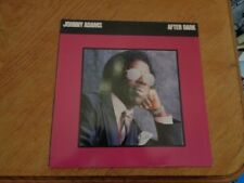 Johnny Adams – After Dark LP
