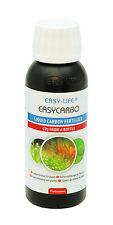 Easylife Easycarbo 100ml Kohlenstoffdünger CO2 Pflanzendünger