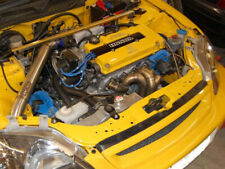 Honda Civic EK Race-Tech B Series Evo Turbo Kit