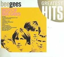 Bee Gees Compilation Music CDs & DVDs
