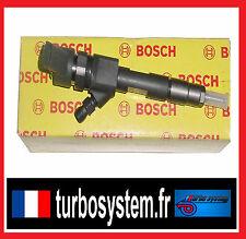 injecteur bosch common-rail   0445 120 002