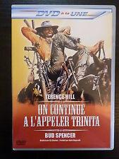 On Continue à l'appeler Trinita - Bud Spencer et terence Hill