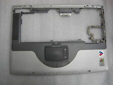 Scocca superiore touchpad per HP Compaq Presario X1000 - 336983-001 cover case