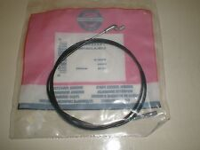 Snowblower Auger Clutch Cable 762259, 762259ma Used on Sears Craftsman