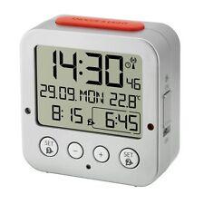 digital-funkwecker (réveil radioguidé numérique) Bingo TFA 60.2528.54