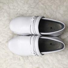Nurse Mates Bryar Rainbow Comfort Work Shoes Womens Size 7 251379 SHIPS FREE