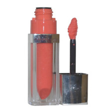 MAYBELLINE COLOR ELIXIR LIP GLOSS SHADE 400 ALLURING CORAL NEW