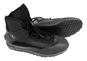 Aqua Lung Evo4 Drysuit Boots