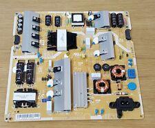 SAMSUNG Alimentatore per TV LED UE50KU6020 BN44-00807A L55S6_FHS REV 1.2