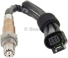 Oxygen Sensor  Bosch  17187