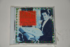 CD:  If Every Day Was Like Christmas von Elvis Presley