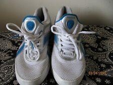 eBay: Reebok Easytone Damen Sportschuhe für 34,99€ inkl