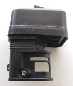 Air Filter Cleaner Housing Cover Box for HONDA engines GX120 GX140 GX160 GX200