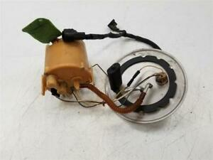 1997 1998 LINCOLN MARK SERIES FUEL PUMP ASSEMBLY 127K FACTORY