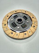 Ford Capri clutch disc (Disco embrague 190mm ) HB8850