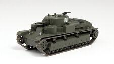 EAGLEMOSS 1/72 WWII RUSSIAN T-28 EARLY WAR BATTLE TANK R0015