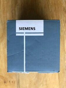 SIEMENS TXS1.12F4
