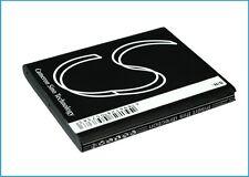 Li-ion Battery for Samsung SCHI515MSV EB-L1D7IVZ SAMI515BATS SCH-I515 NEW
