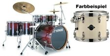 Sonor Essential Force Stage S Driver Creme White