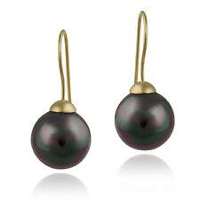 Unbranded Pearl 18k Fine Earrings