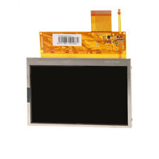 Replacement Backlight LCD Screen Display Replace / Repair for Sony PSP 1000