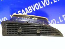 SAAB 9-3 YS3F Cabin Air Intake Grille 12804035 2006 11504112