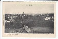 WESTPOMMERN , GRUSS AUS SOLDIN , MYSLIBORZ , ca1905 / Q