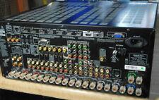 Onkyo TX-NR5008 9.2 Flagship AVR of 2010 w/RC-Manual-Setup Mic [Revised Listing]
