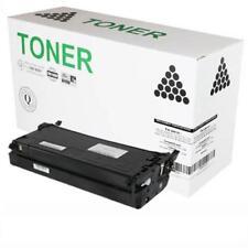 Toner Patrone für Dell 3110 3115 CN SCHWARZ