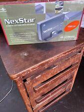 """VANTEC- NexStar NST-350U2 External 3.5"""" Hard Drive Enclosure - USB 2.0"""
