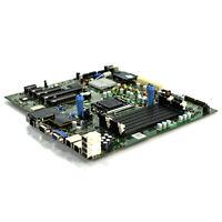 Dell PowerEdge T310 Server Motherboard 2P9X9 LGA1156/Socket H