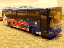 1/87 Rietze Setra 315 UL TPC Monthey CFF 61343