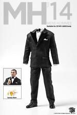 B25-22 1/6 Scale ZCWO Mens Hommes Vol.14