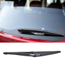 "MISIMA 12"" Rear Window Wiper Blade For Nissan Juke Micra K12E Qashqai"