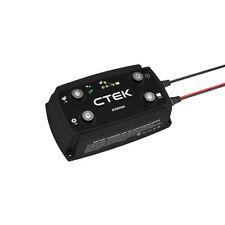 CTEK Battery Charger - D250SA - 12V