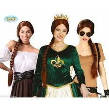 Unbranded Princess Dress Costumes for Women