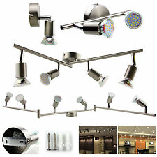 Markenlose Deckenlampen & Kronleuchter aus Eisen mit mehr als 12 Lichtern