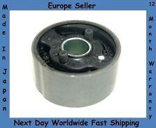 Gilera Runner 125 VX 180/200 VXR Nexus 125/250/300 DNA 125 Quality Silent Block