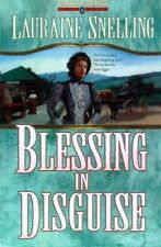 Blessing in Disguise (Red River of the North #6)