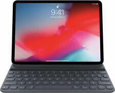 Apple iPad Pro (11-in) Smart Keyboard Folio-Black-Brand New