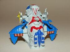 Satan Lovemos Figure from Ultraman Dyna Hyper Hobby Exclusive Figure Set B!