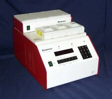 Biotron Biometra TRIO Thermoblock Heat Cycler