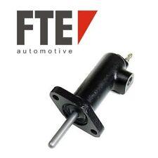 FOR Porsche 924 944 80-91 Clutch Slave Cylinder FTE OEM 944 116 237 00