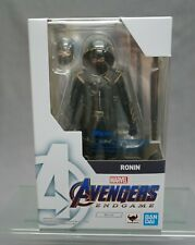 SH S.H. Figuarts Ronin Avengers End Game BANDAI SPIRITS JAPAN NEW (c)***