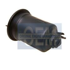 Fuel Filter Original Eng Mgmt FF204