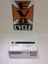 HP CE265A Color LaserJet Fuser  Kit.        TN1