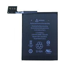 Batterie für iPod Touch 6G (mit Werkzeug) 1043 mAH