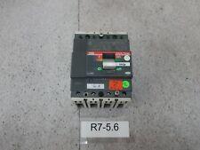 Abb Sace Tmax 60A Schutzschalter Leistungsschalter 60 Ampere 4 Pin